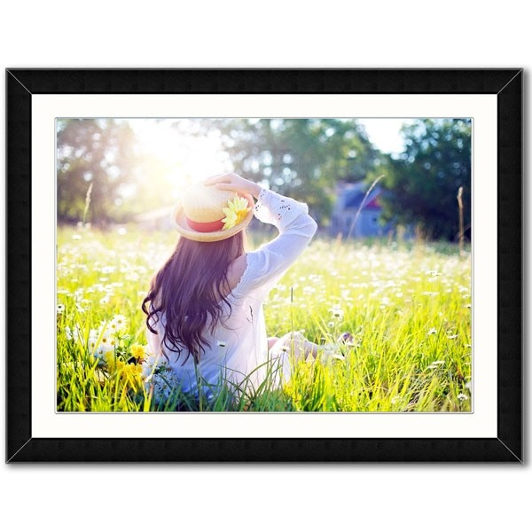 A0 Photo Printing & Framing - High Quality Custom Frames