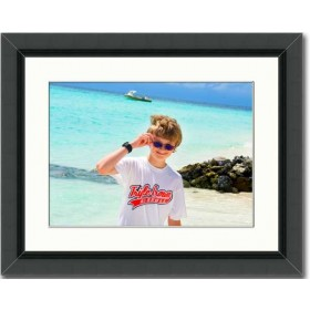 A1 A2 A3 A4 Framing, Photo Frames and Prints