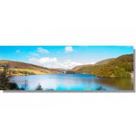 Panoramic Prints - Your Panoramas to Photo Posters