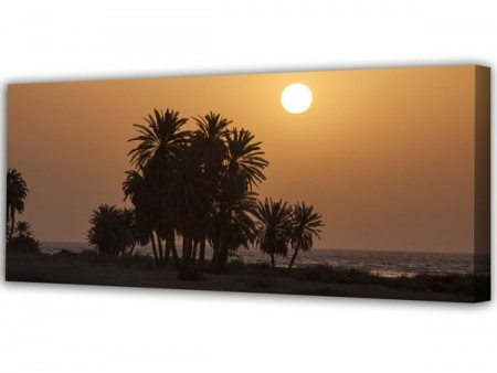 Panoramic Canvas Prints - Panoramic Prints on Canvas