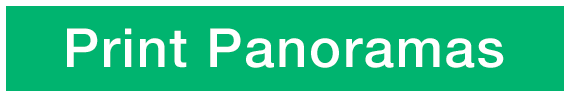 Panoramic photo printing